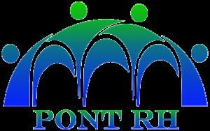 PONT RH