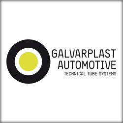 GALVARPLAST AUTOMOTIVE